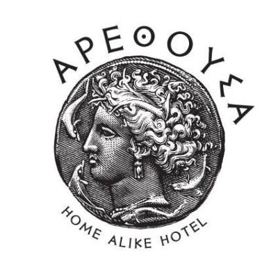 Arethousa Hotel