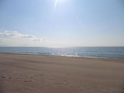Παραλία Επιταλίου