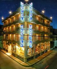 Marily Hotel