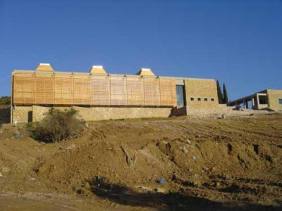 Αρχαιολογικό Μουσείο Αρχαίας Ήλιδας